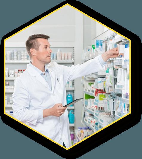 Аптечный бизнес по франшизе изучаем рынок